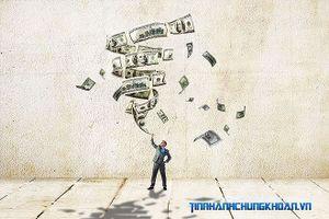 Nhà đầu tư chuẩn bị đón dòng cổ tức, cổ phiếu thưởng cuối năm