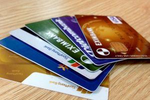 Thẻ ngân hàng là gì?