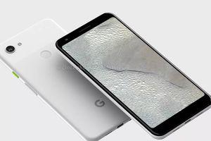 Nhận diện Google Pixel 3 và XL phiên bản 'Lite' qua video rò rỉ