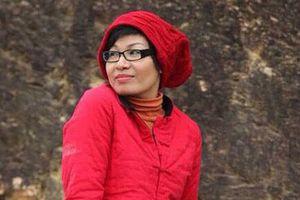 Xung quanh vụ 2 nữ nhà báo bị dọa giết: Tôi đã chuẩn bị sẵn tinh thần...
