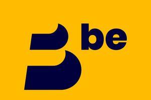 Ứng dụng gọi xe 'be' ra mắt trong tuần này, Grab, Fastgo, GoViet chính thức có đối thủ mới