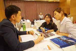 Lượng khách Việt đến Hàn Quốc sẽ tăng gấp đôi nhờ nới lỏng thị thực