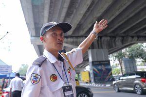 Malaysia huy động 1.200 cảnh sát cho trận đấu với Việt Nam