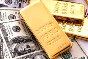 Giá vàng quay đầu giảm, đâu là nguyên nhân?