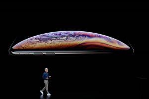 Apple bị cấm bán loạt mẫu iPhone ở Trung Quốc