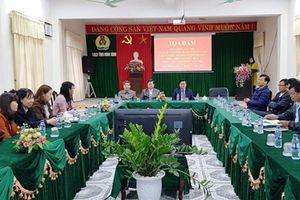 Ninh Bình: Phát huy vai trò các cấp CĐ trong ký kết thực hiện TƯLĐTT