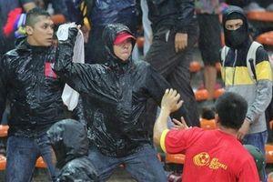Tuyển Việt Nam đề phòng: Malaysia sẽ làm tất cả để thắng