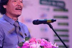 Doanh nhân Lê Quốc Phong: Nông dân rất thiếu thông tin về phân bón