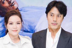 Diễn viên 'Giày thủy tinh' đòi nhà sản xuất Việt bồi thường khi phim 26 tỷ vỡ nợ