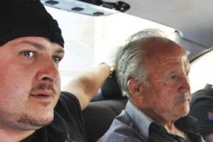 Ndrangheta – Đằng sau băng nhóm mafia hùng mạnh nhất Châu Âu (Kỳ cuối: Sẽ sớm trở lại)