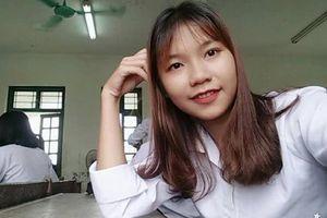 Vụ nữ sinh lớp 12 mất tích khi xem bán kết Việt Nam - Philippines: Bỏ đi cùng người yêu?