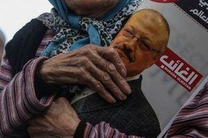 Nhà báo Khashoggi bị sát hại: Những âm thanh ám ảnh khủng khiếp trong băng ghi âm
