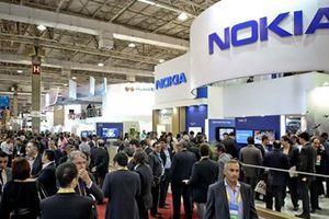 Doanh số smartphone Nokia đã đạt 70 triệu chiếc sau 2 năm