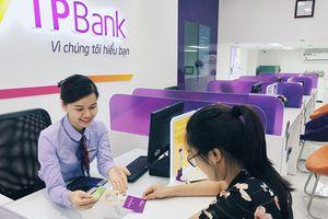 Đấu giá ế, MobiFone hạ giá và bán cổ phiếu TPBank trên sàn
