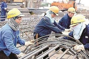 Hà Nội triển khai nhiều nhiệm vụ bảo đảm an toàn, vệ sinh lao động