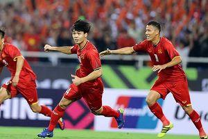 Tuyển Malaysia sẽ chơi tấn công, Việt Nam cần cảnh giác