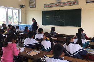 Bạo hành học đường: Người lớn 'xù lông' lo bảo vệ mình?