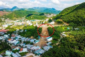 Đề nghị khởi tố vụ vỡ hồ dự án vùi chết 4 người ở Nha Trang