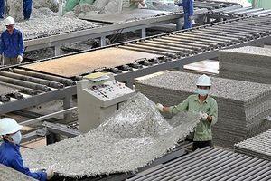 Tetra Pak và Veolia hợp tác tái chế toàn bộ thành phần của hộp giấy
