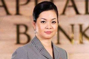 Loạt 'nữ tướng' mất 'tiền tỷ'; Cổ phiếu Chứng khoán Bản Việt bất ngờ giảm sâu