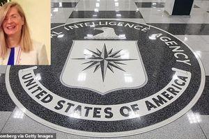CIA có nữ lãnh đạo đầu tiên chỉ huy toàn bộ hệ thống điệp báo