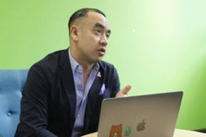 Tiếp cận dịch vụ tài chính dễ dàng hơn với GoBear