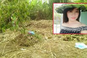 Tình tiết mới vụ nữ MC xinh đẹp ở An Giang bị sát hại, cướp tài sản