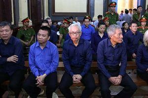 Cựu sếp Lương thực Nam Định nhận 7 tỷ trong vụ bán đất cho DongA Bank là 'tình ngay, lý gian'?