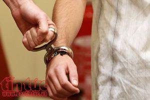 Công dân Nhật Bản 70 tuổi nhận án tù vì tội danh gián điệp tại Trung Quốc