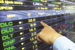 TTCK 11/12: Hạn chế mua đuổi trong vùng giá 960 điểm