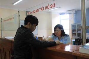 Hải quan Quảng Ninh tăng thu hơn 16 tỷ đồng từ 'hậu kiểm'