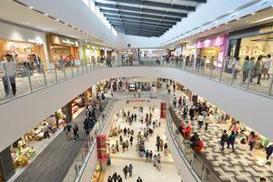Goldman Sachs: Sẽ có hy vọng cho nền kinh tế khi người tiêu dùng tiếp tục mua sắm
