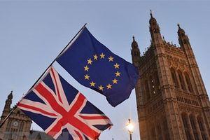 Anh muốn 'ràng buộc pháp lý' những đảm bảo từ Liên minh châu Âu