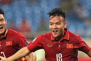 VTV báo giá gần 1 tỷ đồng cho 30s quảng cáo trận chung kết AFF Cup 2018