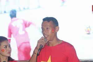 AFF Cup 2018: Nỗi ám ảnh gần 10 năm trước của cựu thủ môn Tấn Trường