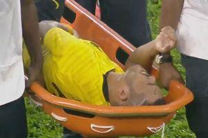 ĐT Việt Nam đón tin cực vui từ ĐT Malaysia trước thềm trận chung kết lượt về