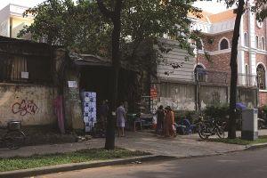 Dân kêu cứu Thủ tướng vì bị doanh nghiệp chèn ép đền bù rẻ mạt