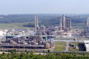 Mở rộng Quy hoạch Khu Kinh tế Nghi Sơn, tổng diện tích 106.000ha