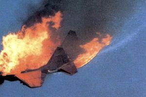 Vũ khí laser Nga khiến máy bay địch 'bốc hơi' ngay lập tức