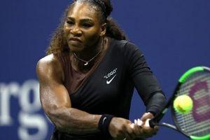 'NHM đến sân tennis vì Federer, Nadal và 'quái vật hai đầu''