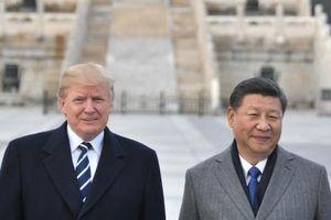 Triển vọng 'đình chiến' trong căng thẳng thương mại Mỹ - Trung