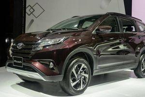 Những mẫu SUV đô thị tầm giá 700 triệu đáng tiền nhất hiện này