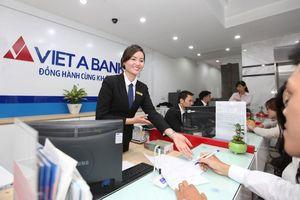 VietABank dự kiến phát hành cổ phiếu tăng vốn lên 4.200 tỷ đồng