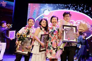 Chính thức phát động cuộc thi tài năng Express Yourself 2019, cơ hội để giới học sinh sinh viên dám thể hiện điều khác biệt