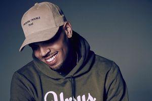 Chris Brown đang tìm sao K-Pop nổi tiếng để hợp tác: Bạn nghĩ ngay đến cái tên nào?