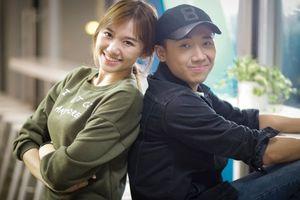 Trấn Thành tiết lộ 'vỡ mộng' sau khi kết hôn cùng Hari Won