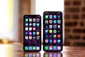 Thị trường iPhone ảm đạm dịp cuối năm, iPhone rất tốt nhưng người dùng Việt rất tiếc