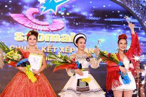 Quán quân Sao Mai 2019 sẽ đại diện Việt Nam dự ABU TV Song Contest