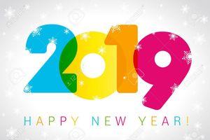 Lịch nghỉ Tết dương lịch 2019: Người lao động được nghỉ 4 ngày