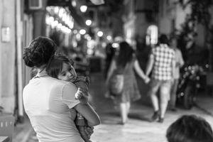 3 giai đoạn tâm lý phụ nữ nào cũng trải qua khi biết chồng ngoại tình